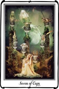 Tarot__Seven_of_Cups_by_azurylipfe