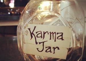 Tip_Jar_0