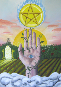 ace_of_pentacles_by_sas117-d3hwnlm