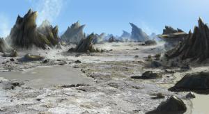 desert_wasteland_by_Poly_Morph