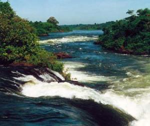 river-nile-survey