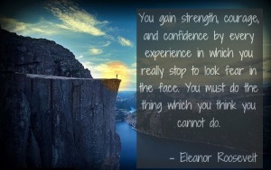 eleanor-roosevelt-quotes-sayings-life-strength-courage