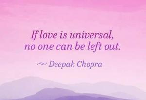 If-love-is-universal-Love-quote-pictures