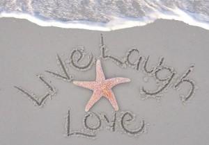 live-laugh-love-300x209