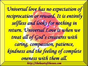 Universal_Love