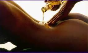 tantra massage pryana rose