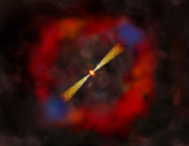 Chandra_Gamma_Ray_Burst_01