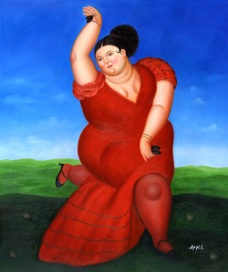 dancer-with-castanets-ii-