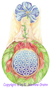 flower-of-life-cr