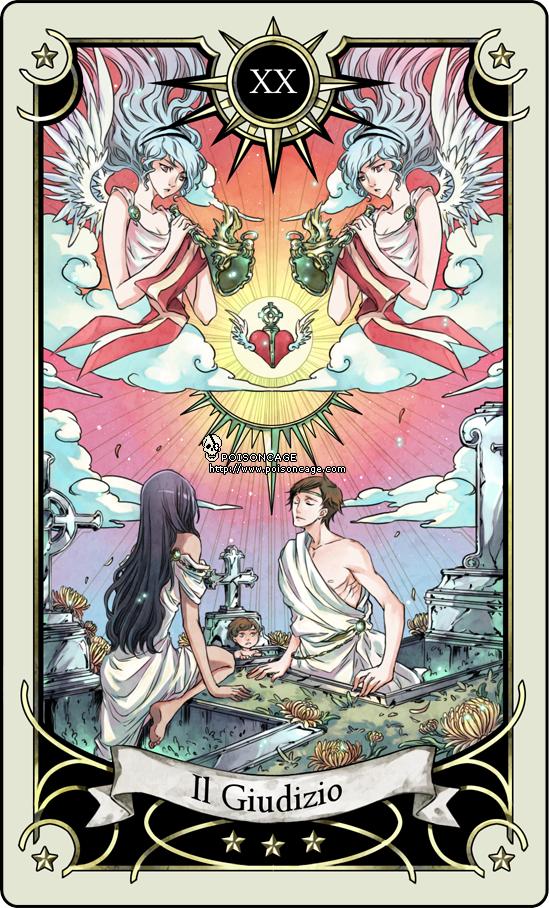 tarot_card_20__the_judgment_by_rann_rann-d50mqcc