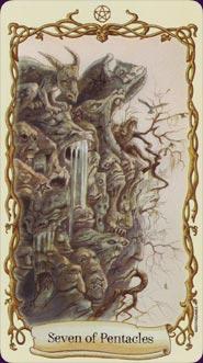 fantastical-creatures-06187 7 penticlas