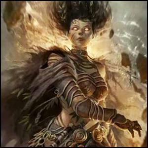 396_hierophant_druid_tarot